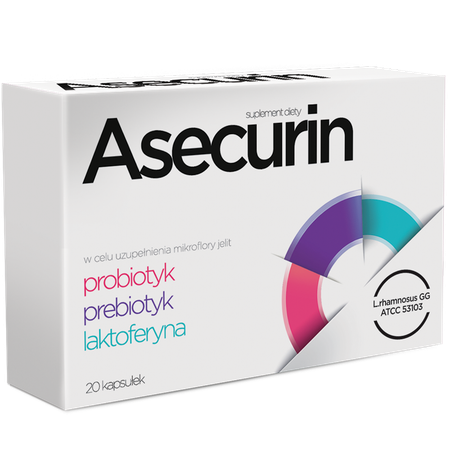 Asecurin Asecurin-5902020845140-www
