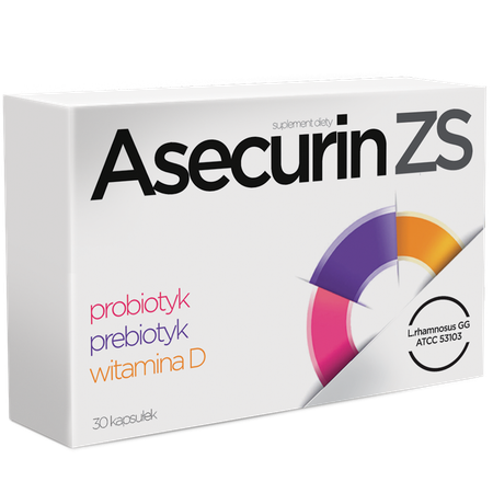 Asecurin ZS AsecurinZS-5906071007793-www