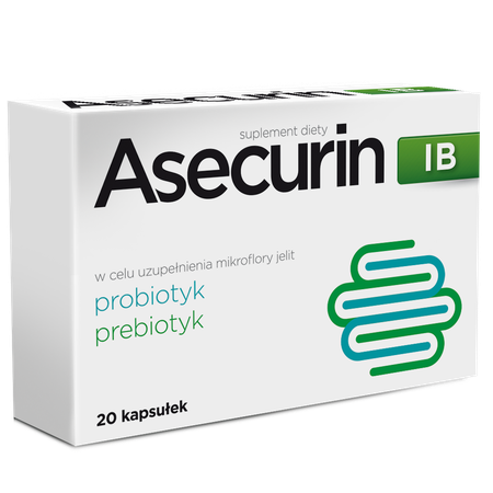 Asecurin IB Asecurin-IB-5902802701046-www.png
