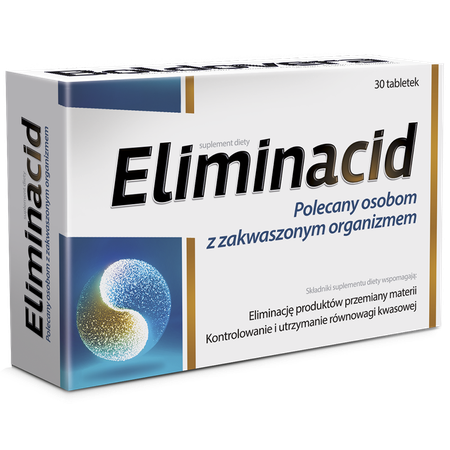 Eliminacid 5902020845881_Eliminacid