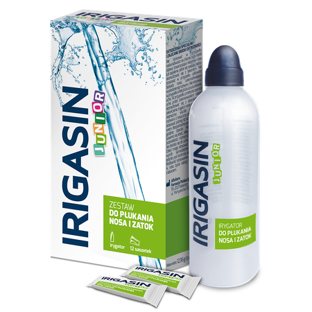 Irigasin Junior Irigasin-Junior-5906071059709-www