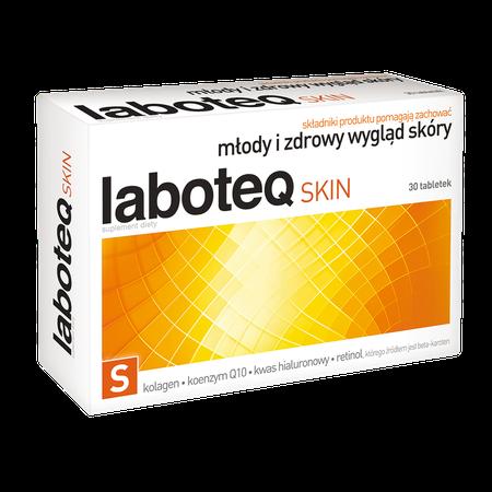 Laboteq Skin LABOTEQ_Skin
