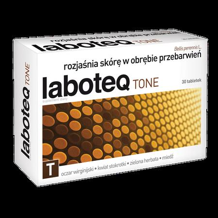 Laboteq Tone Laboteq Tone