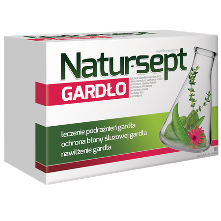 Natur-sept throat 5902020845386