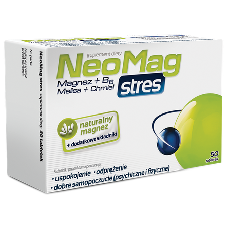 NeoMag stress Neomagstres_5902020845447_prawy